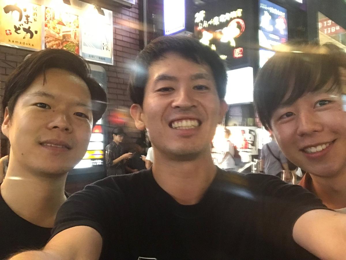 f:id:gk-murai33-gk:20190904145415j:plain