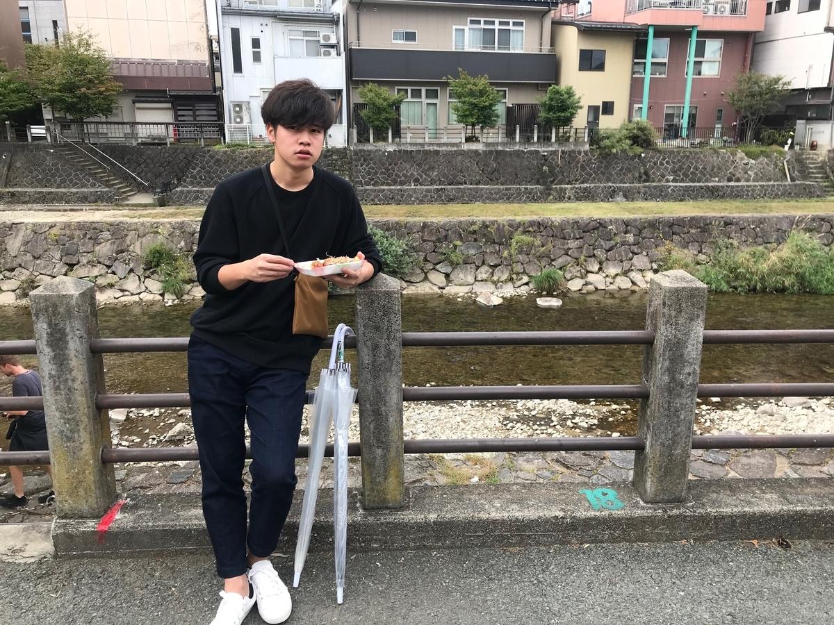 f:id:gk-murai33-gk:20191003165702j:plain