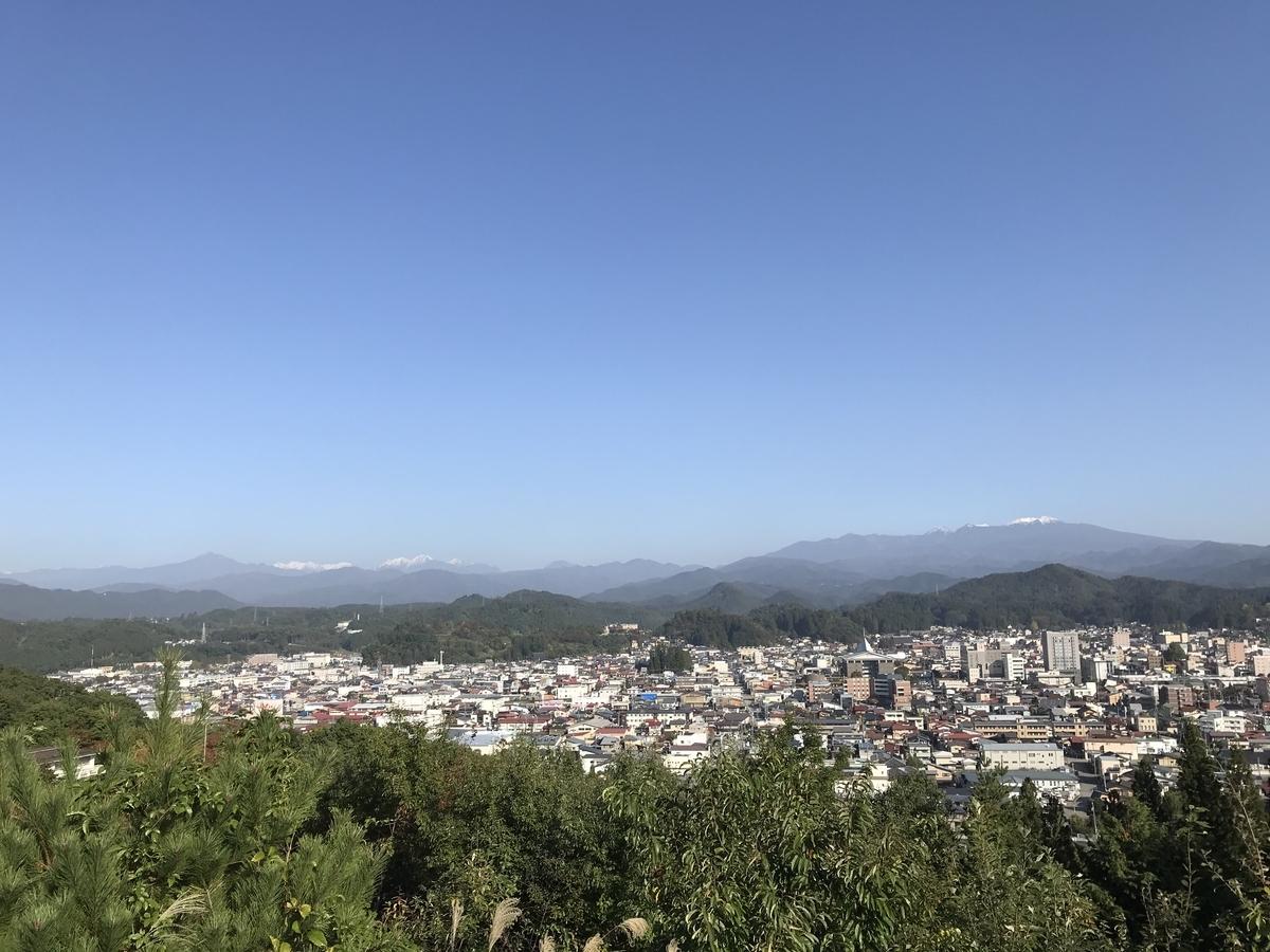 f:id:gk-murai33-gk:20191102105908j:plain