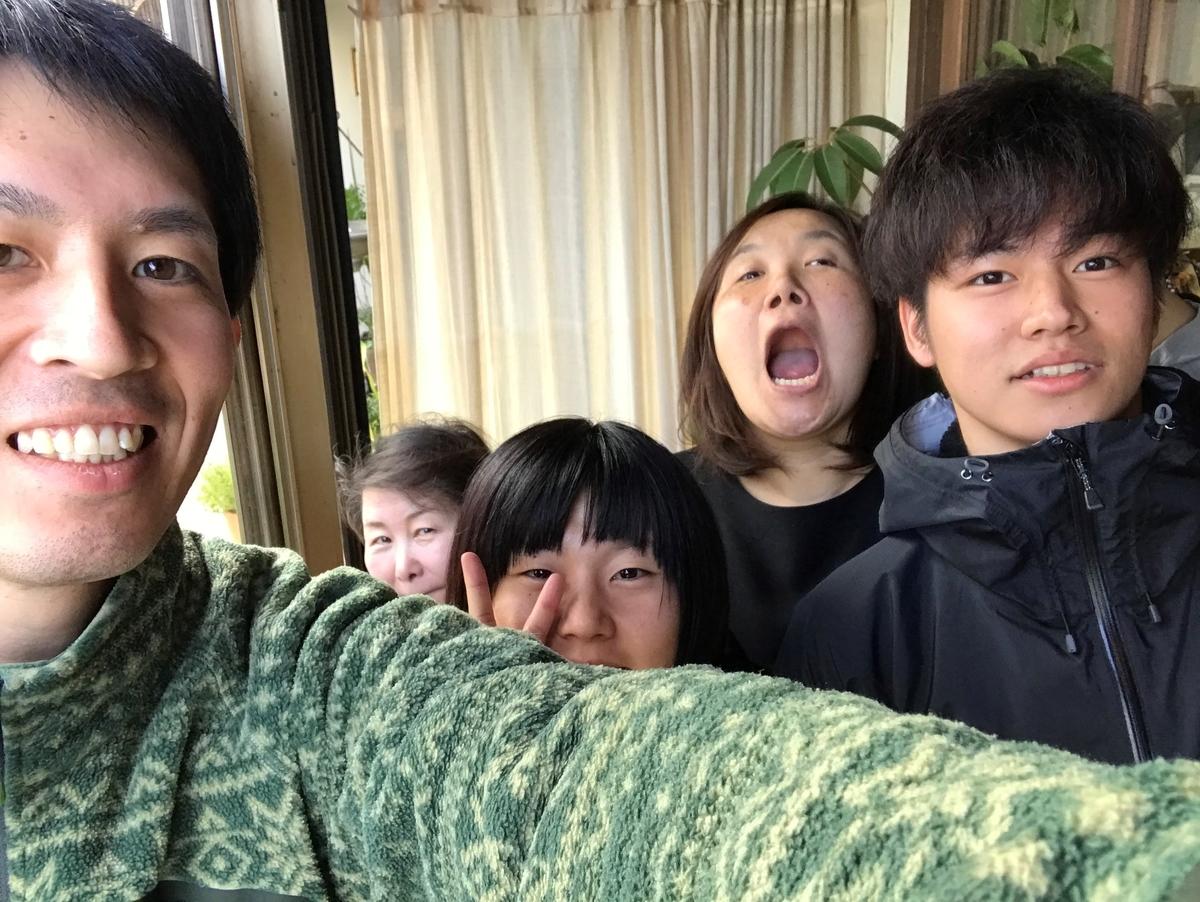 f:id:gk-murai33-gk:20191110172209j:plain