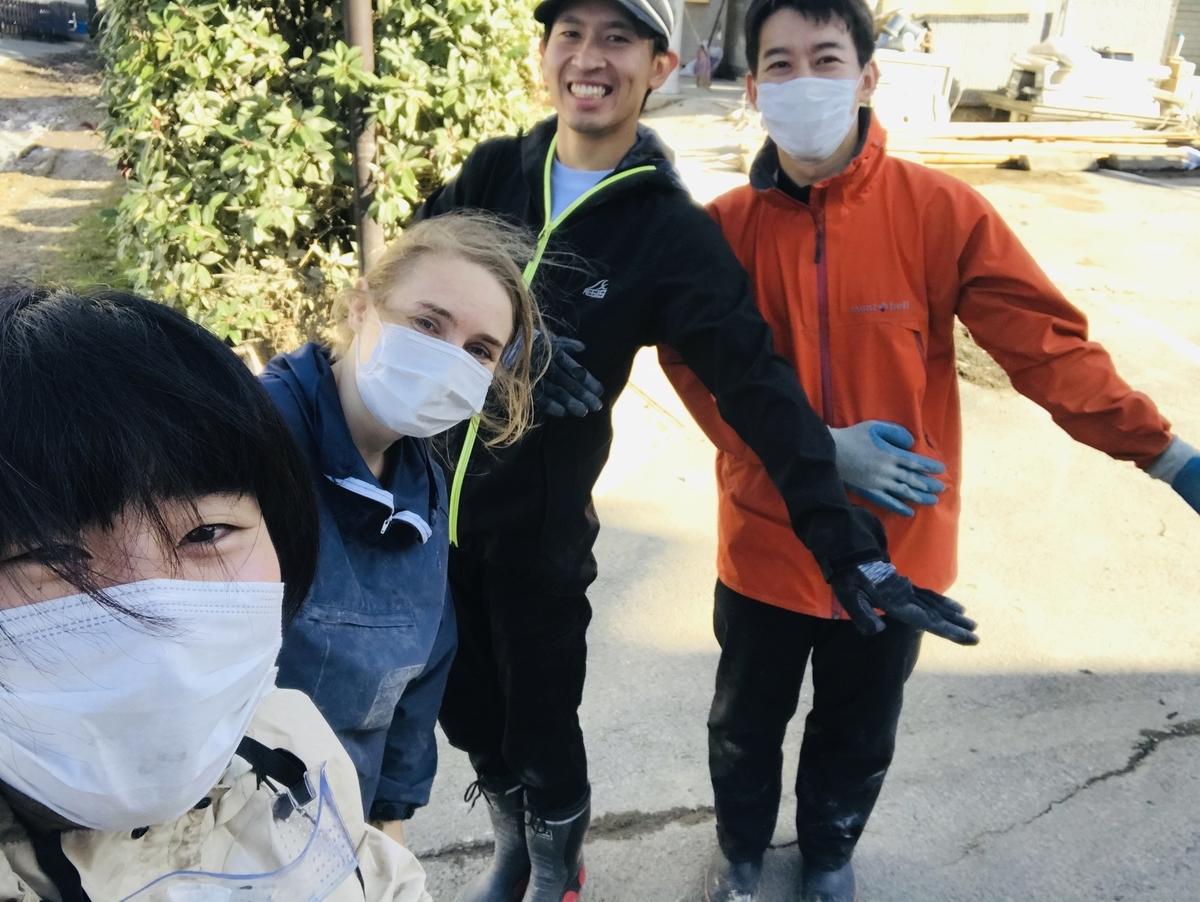 f:id:gk-murai33-gk:20191123144808j:plain