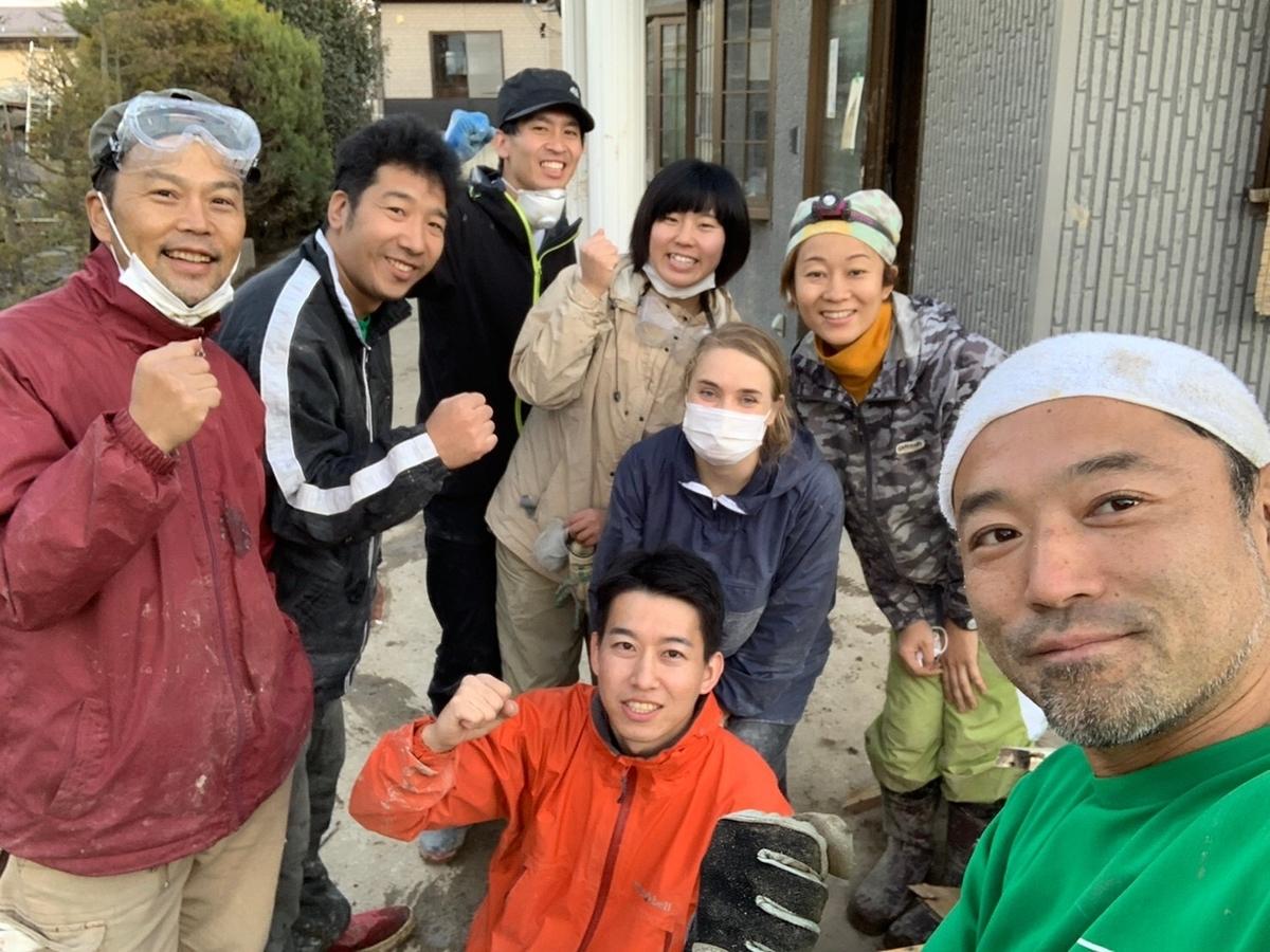 f:id:gk-murai33-gk:20191227160923j:plain