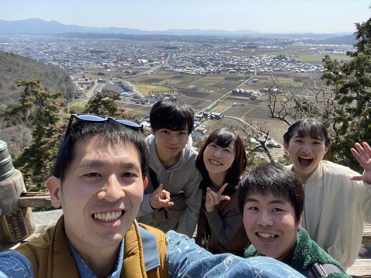 f:id:gk-murai33-gk:20200226104801j:plain