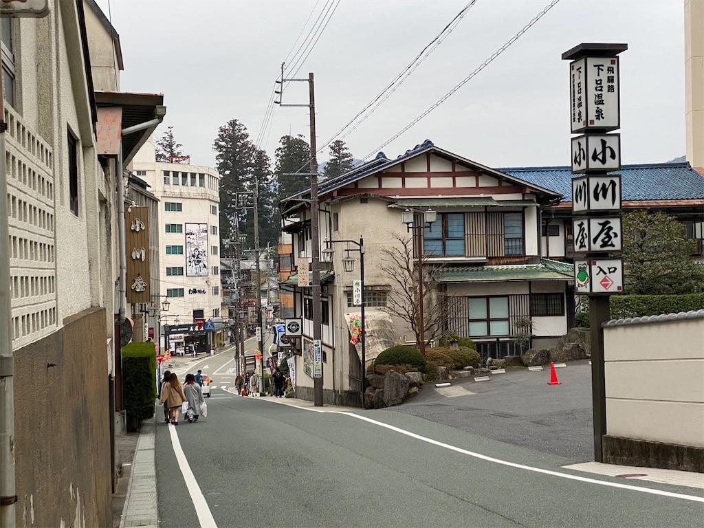 f:id:gk-murai33-gk:20200226161710j:image