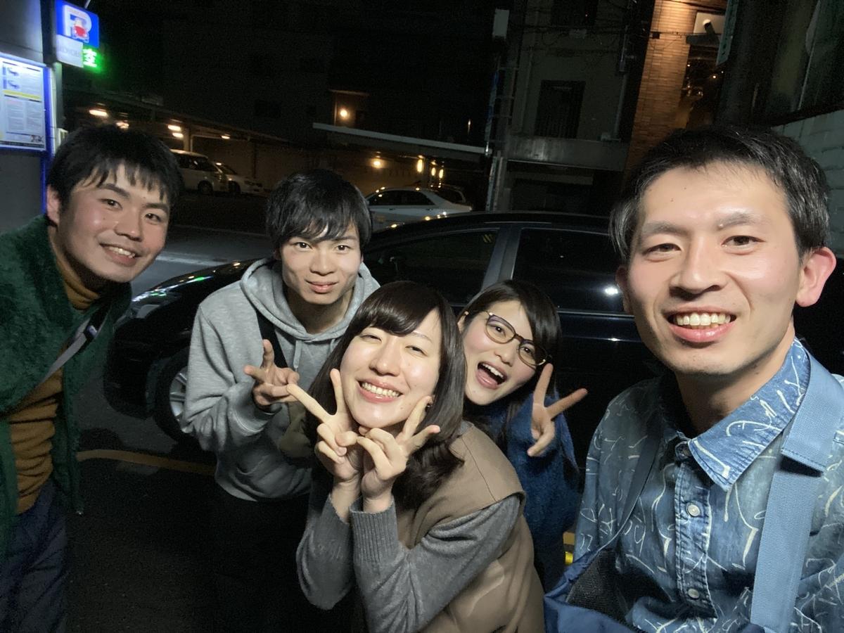 f:id:gk-murai33-gk:20200226234405j:plain