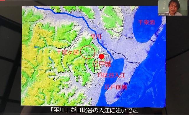 f:id:gk-murai33-gk:20200528002423j:plain