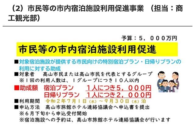 f:id:gk-murai33-gk:20200609181103j:plain