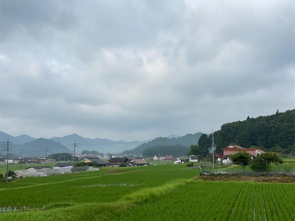 f:id:gk-murai33-gk:20200806143237j:image