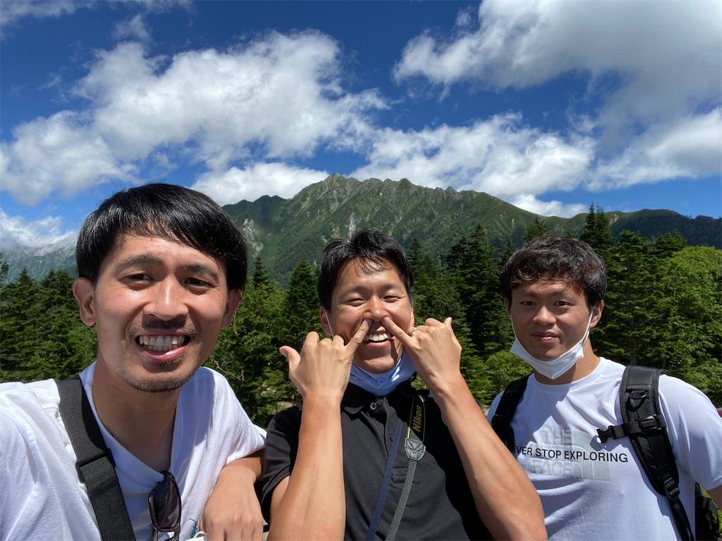 f:id:gk-murai33-gk:20200814173404j:image