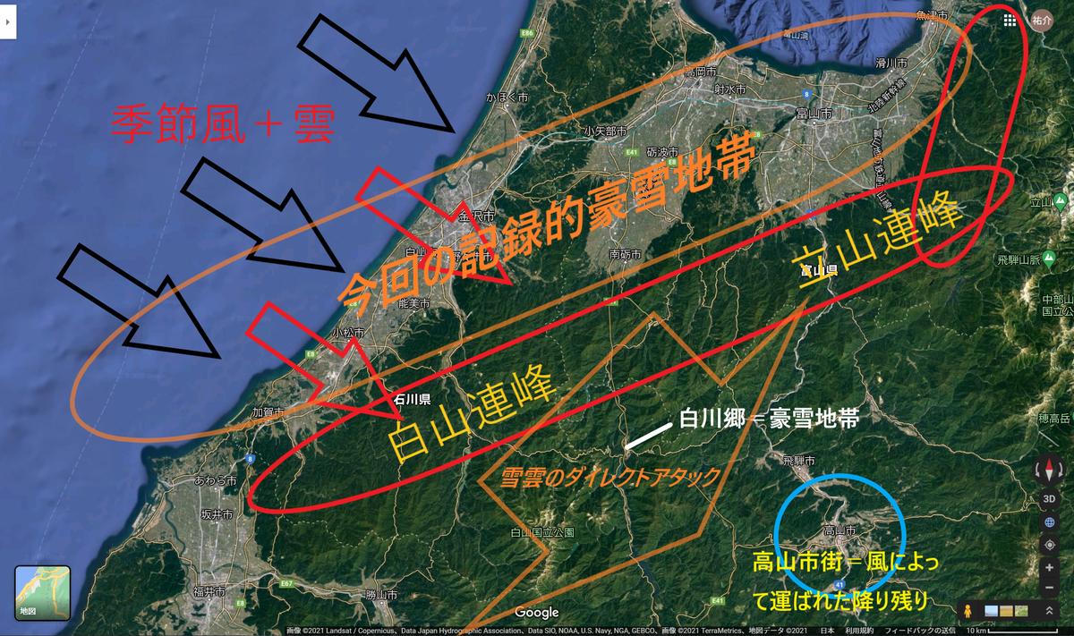 f:id:gk-murai33-gk:20210110095015p:plain