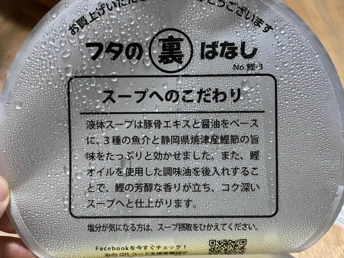 f:id:gk-murai33-gk:20210216095750j:plain