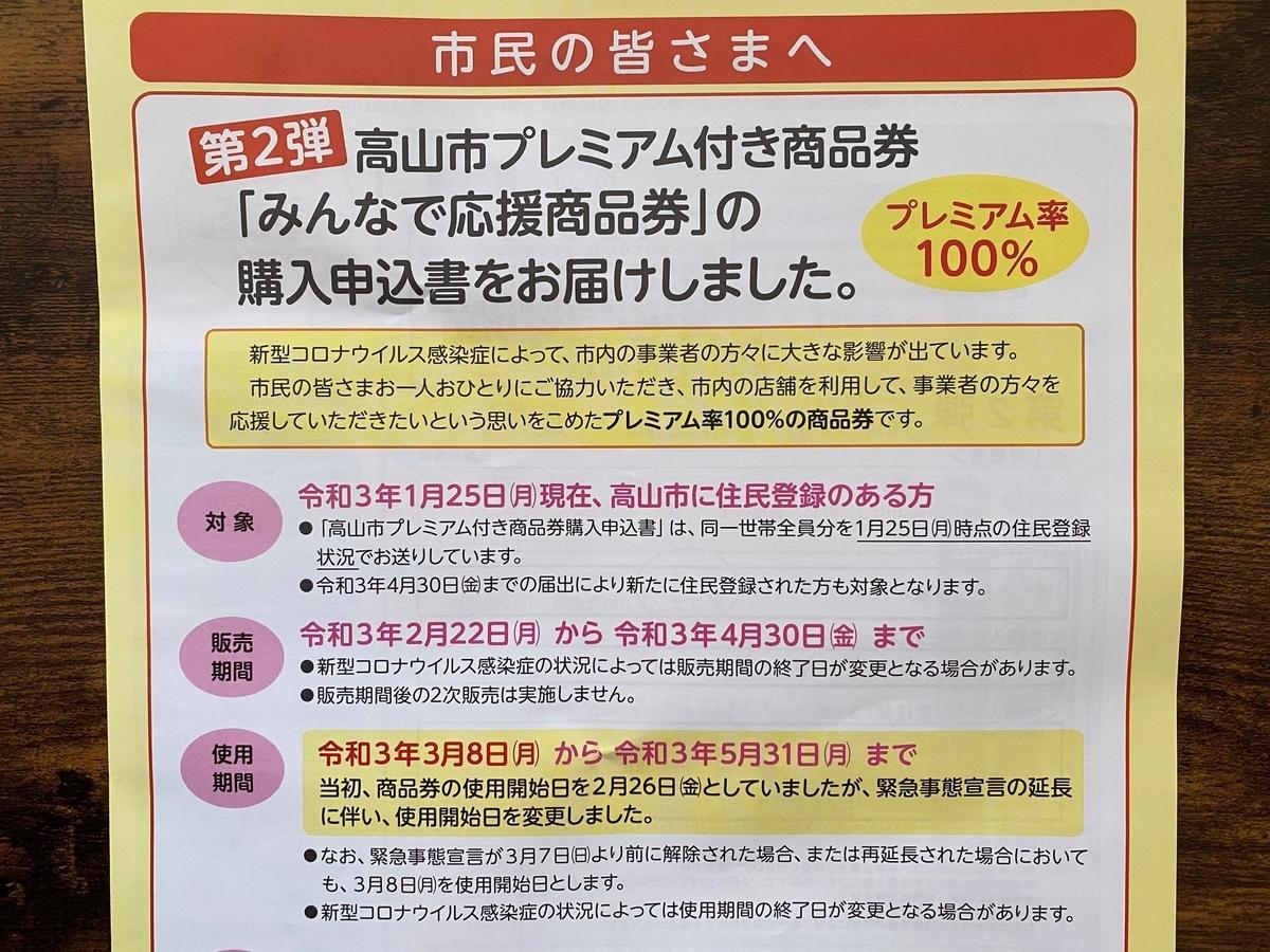 f:id:gk-murai33-gk:20210221160832j:plain