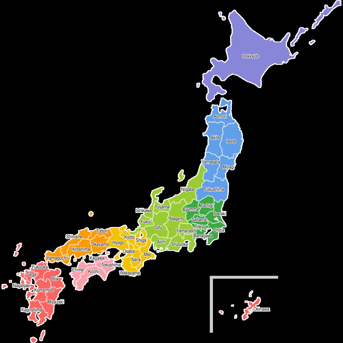 f:id:gk-murai33-gk:20210225105840p:plain