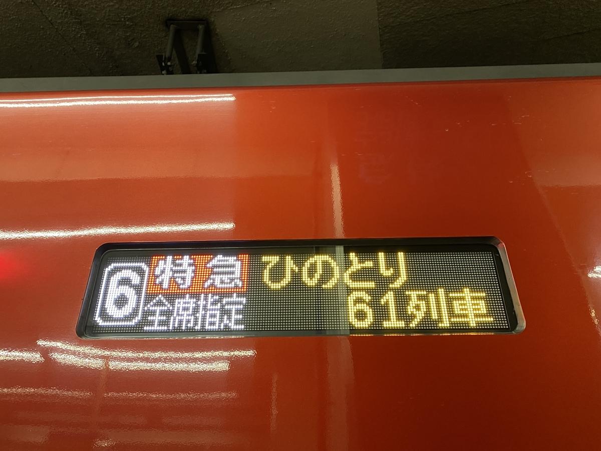 f:id:gk-murai33-gk:20210304215353j:plain