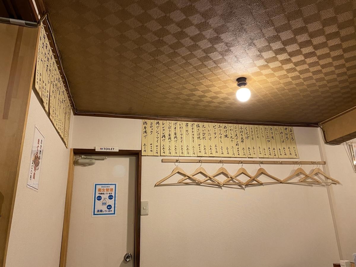 f:id:gk-murai33-gk:20210319162953j:plain