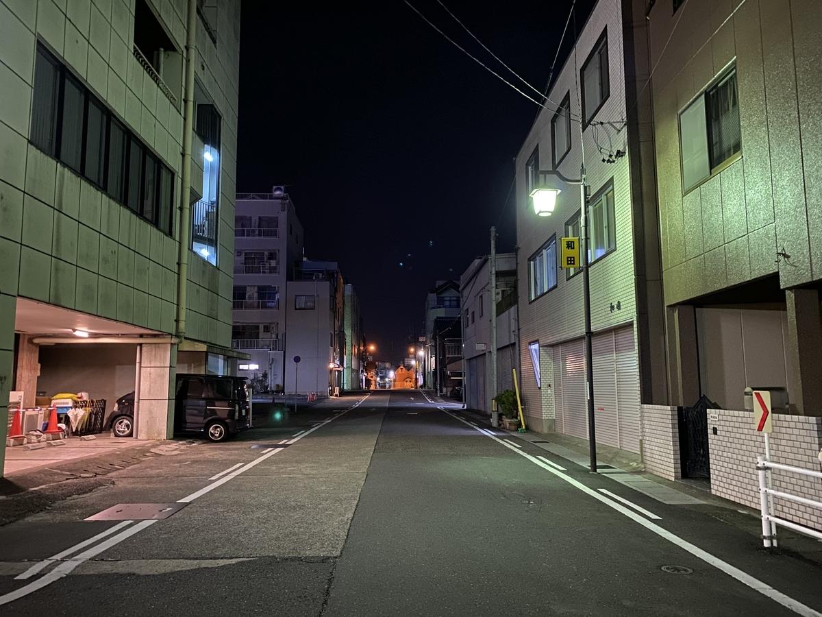 f:id:gk-murai33-gk:20210322184333j:plain