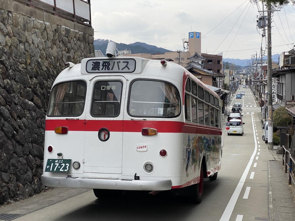f:id:gk-murai33-gk:20210408161635j:plain