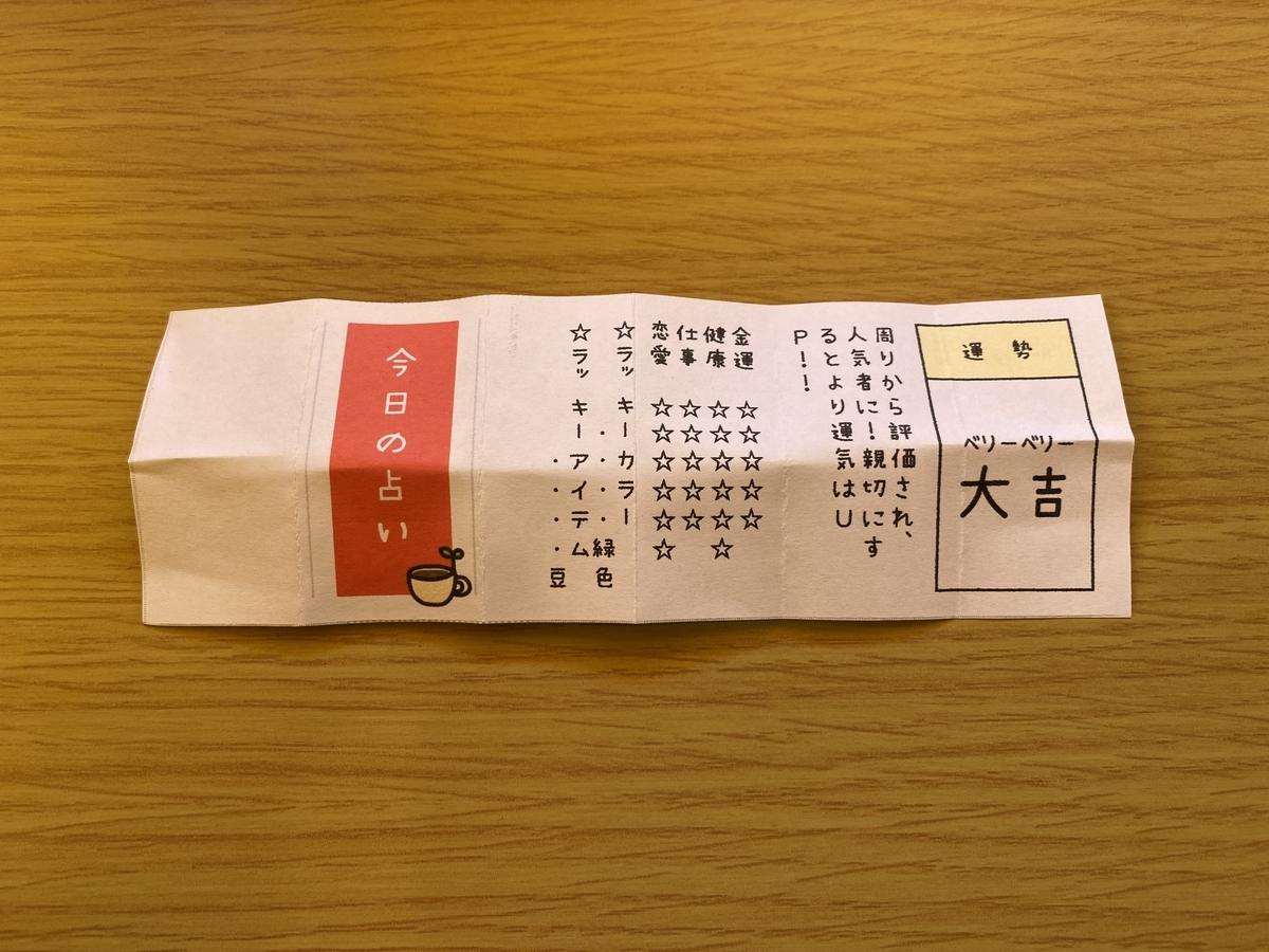 f:id:gk-murai33-gk:20210414085809j:plain