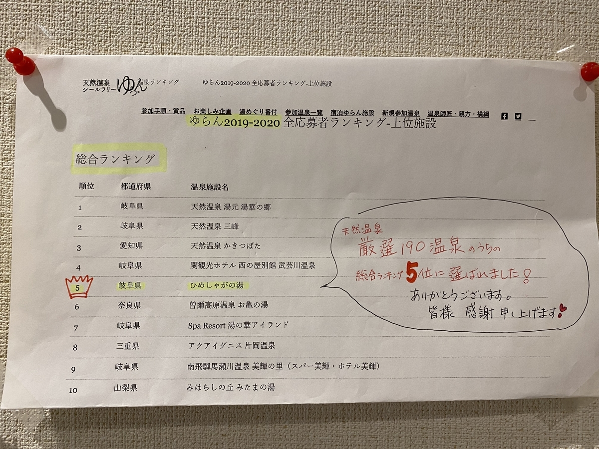f:id:gk-murai33-gk:20210511211626j:plain
