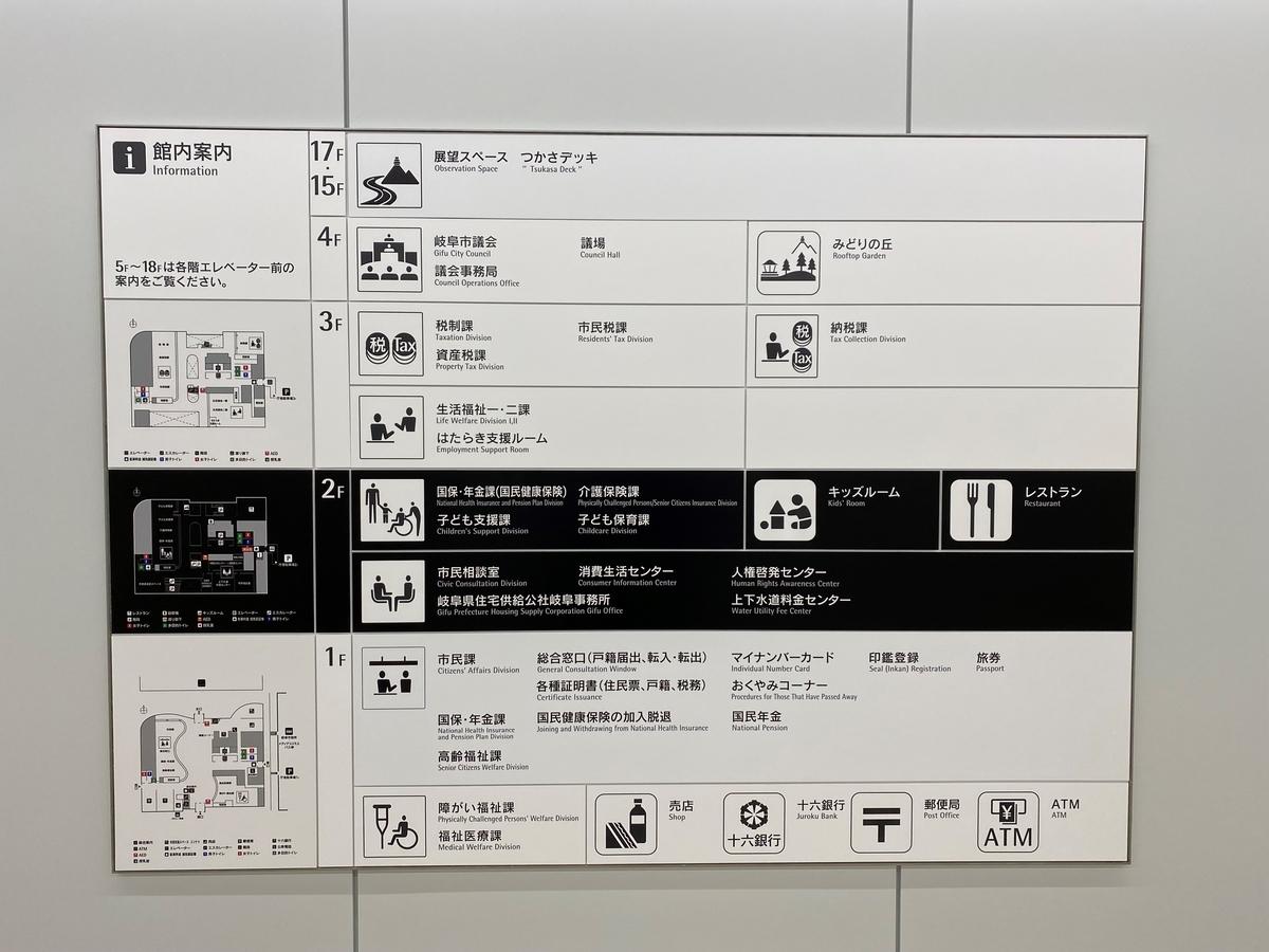 f:id:gk-murai33-gk:20210520092223j:plain