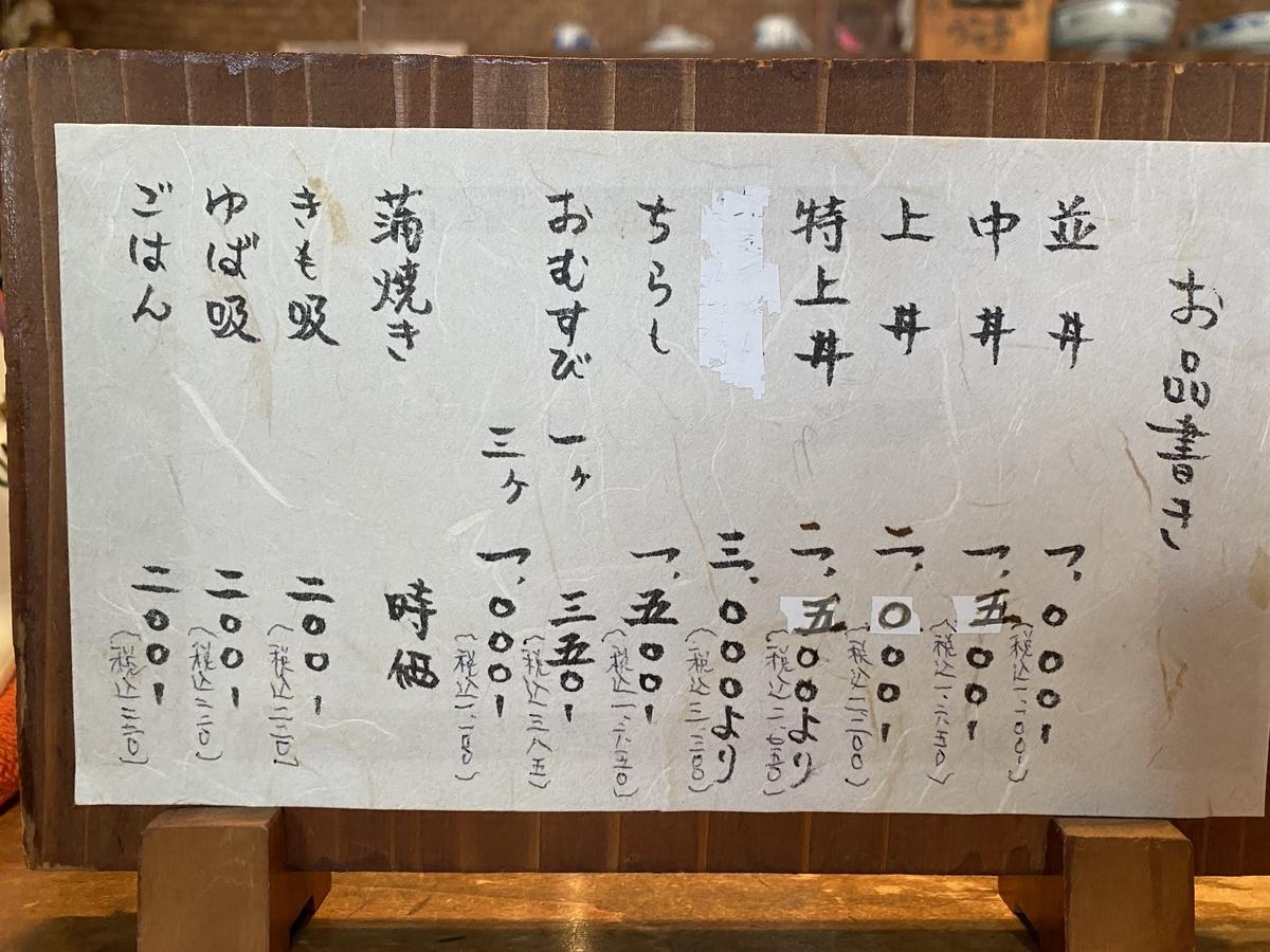 f:id:gk-murai33-gk:20210525220434j:plain