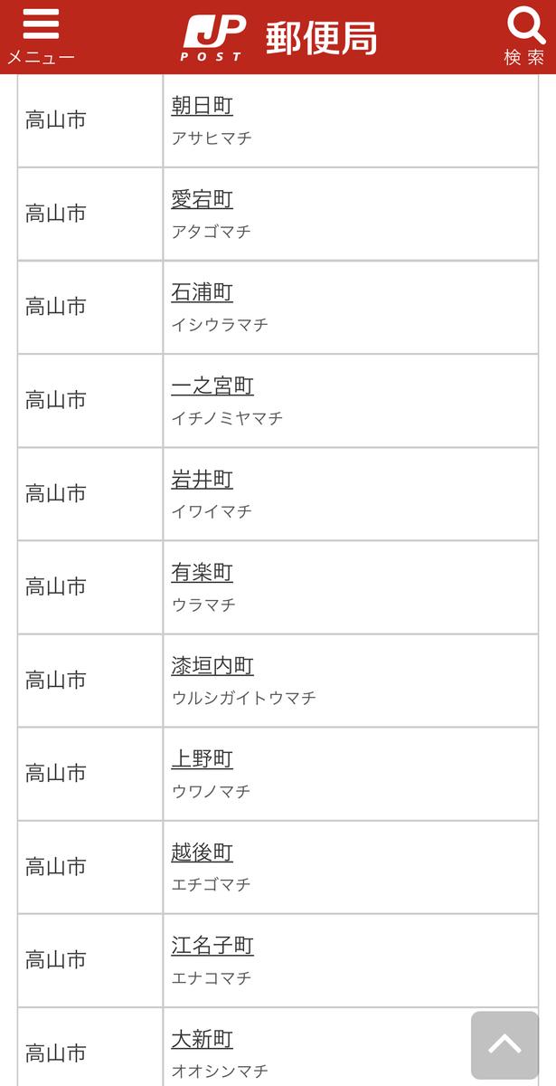 f:id:gk-murai33-gk:20210803171836j:plain