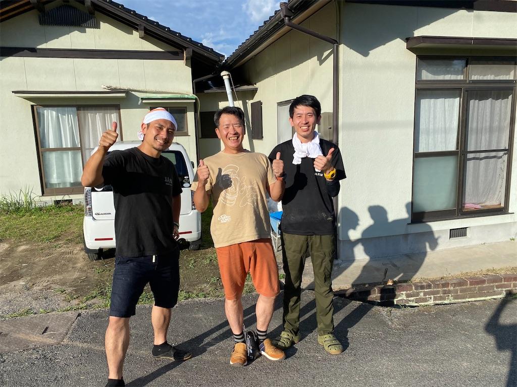 f:id:gk-murai33-gk:20210906195124j:image