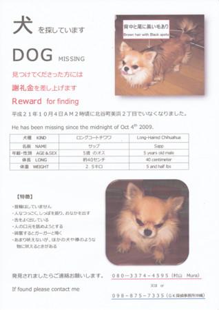 f:id:gk-okinawa:20091029144202j:image