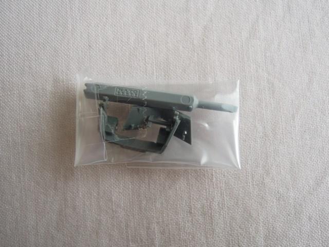KATOキハ85系ワイドビューひだ・ワイドビュー南紀4両基本セット付属品