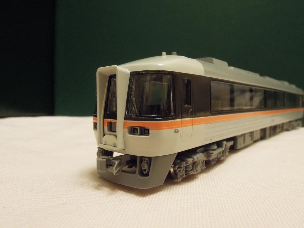 キハ85-1104