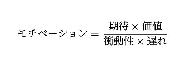 f:id:gkuga:20200525003604p:plain