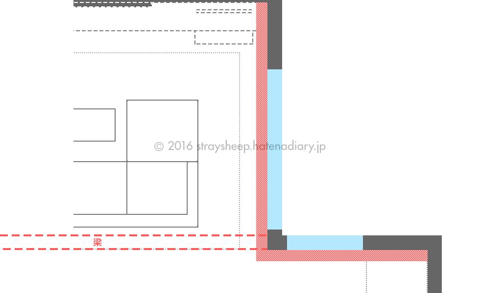 f:id:glante29:20161108212112j:plain:w400