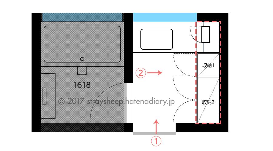 f:id:glante29:20170124211012j:plain