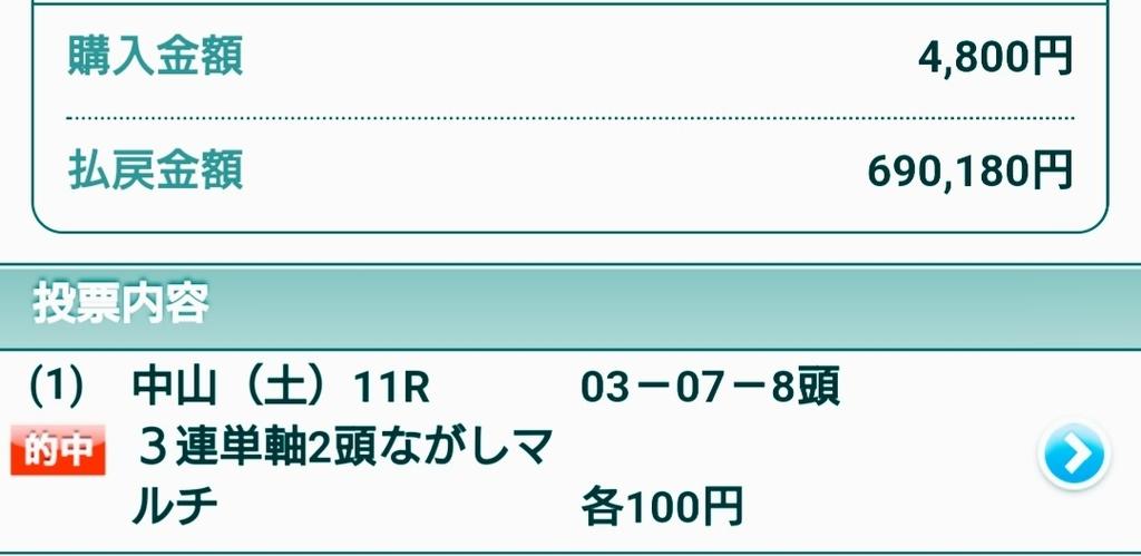 f:id:glasemilla-ep:20181215170144j:plain