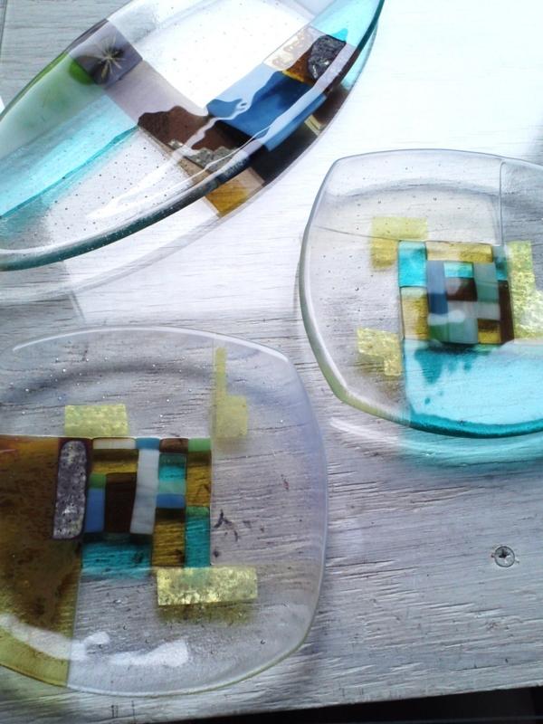 f:id:glass-kokochi:20120305143822j:image