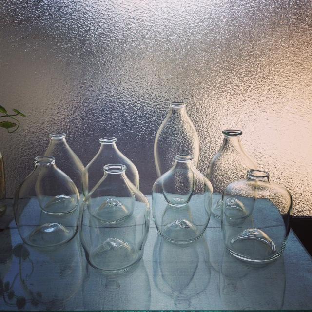 f:id:glass-kokochi:20150324142333j:image