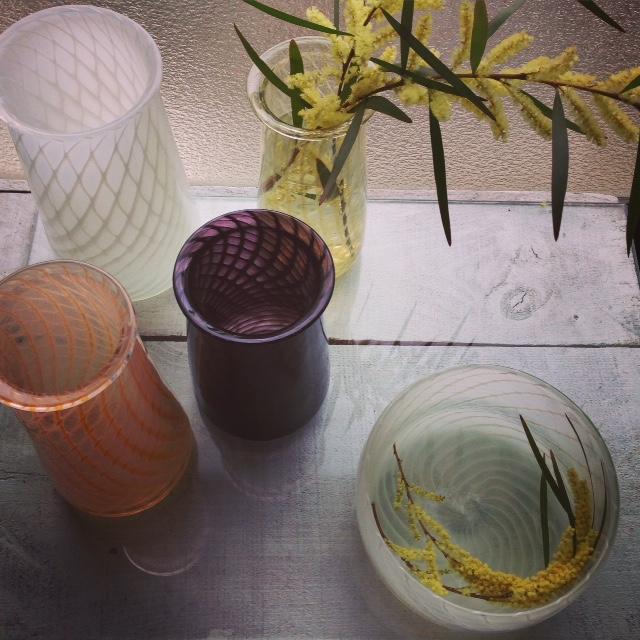 f:id:glass-kokochi:20150412075658j:image