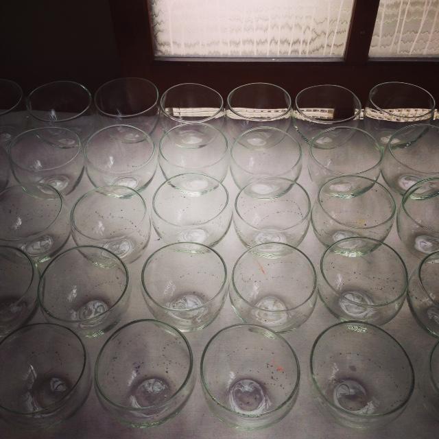 f:id:glass-kokochi:20150509060535j:image