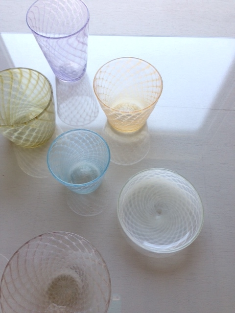 f:id:glass-kokochi:20150514104639j:image