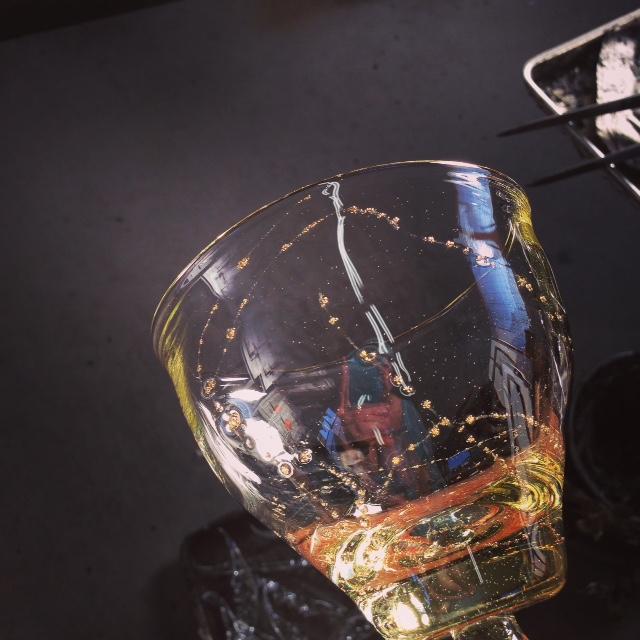 f:id:glass-kokochi:20150606174442j:image