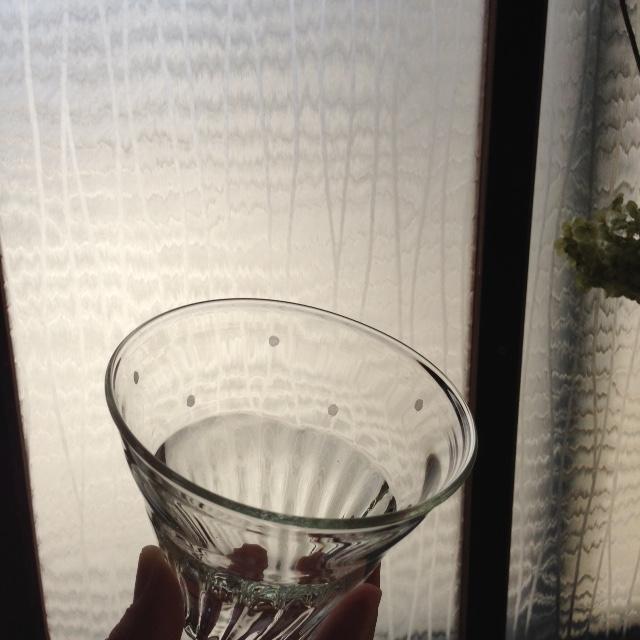 f:id:glass-kokochi:20150713103901j:image