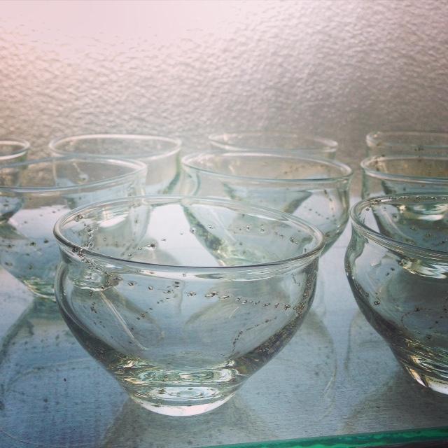 f:id:glass-kokochi:20150725060144j:image