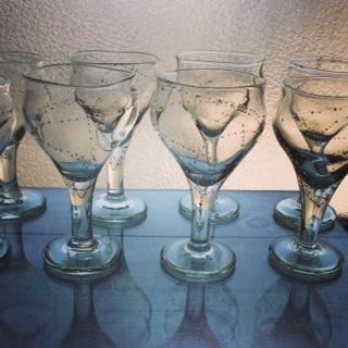 f:id:glass-kokochi:20150801113250j:image