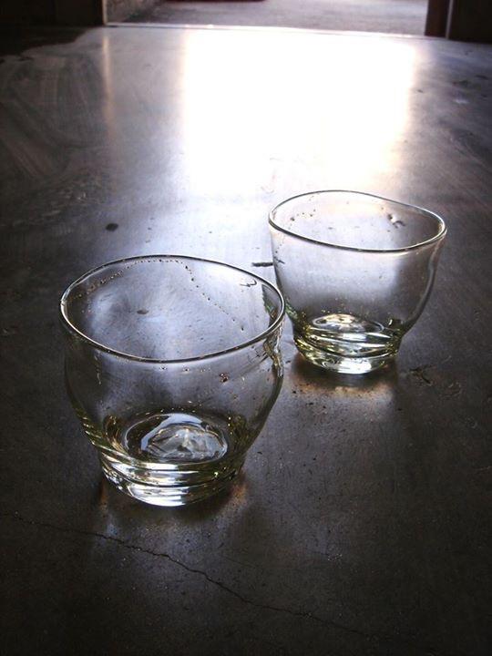 f:id:glass-kokochi:20151012234731j:image