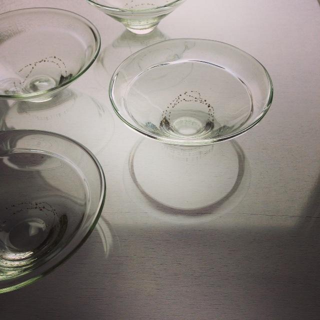 f:id:glass-kokochi:20151012234734j:image