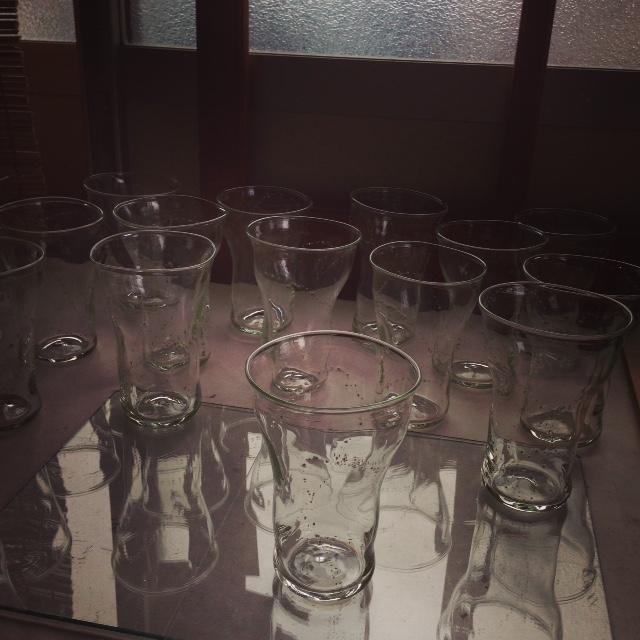 f:id:glass-kokochi:20151012234740j:image