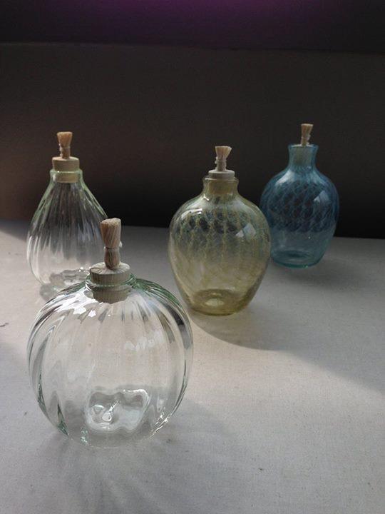 f:id:glass-kokochi:20151012234742j:image