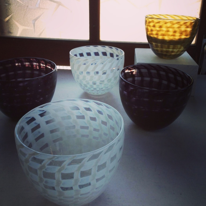f:id:glass-kokochi:20151013111453j:image