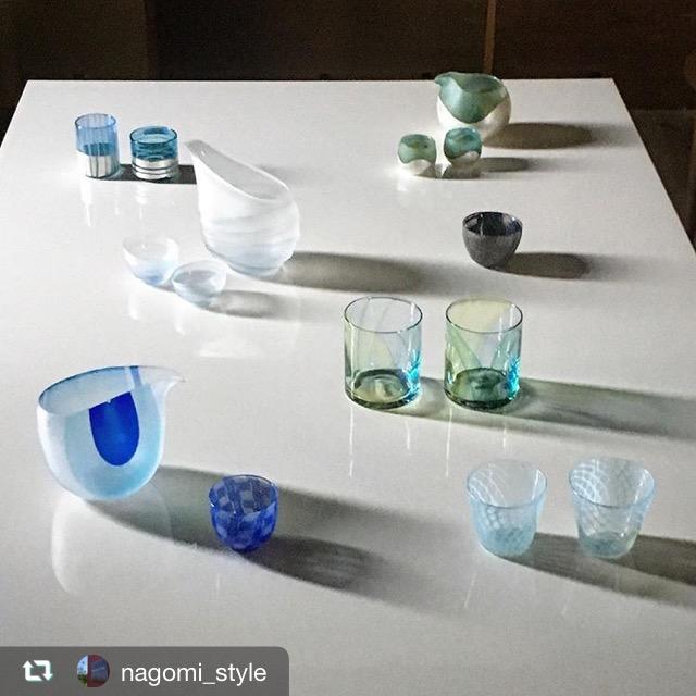 f:id:glass-kokochi:20170517084229j:image