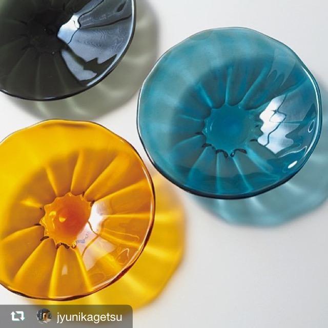 f:id:glass-kokochi:20170517084230j:image